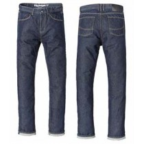 TRIUMPH City Denim Jeans