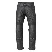 TRIUMPH Custom Jeans