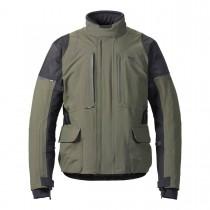 TRIUMPH Leith Jacket