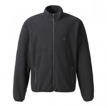 TRIUMPH Fleece Jacket