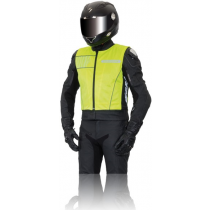 Evolution Safety Vest