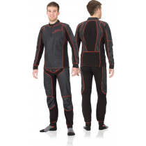 Evolution Windstopper Protex Broek