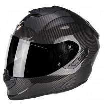 Scorpion EXO-1400 Air Motorhelm Carbon Glossy