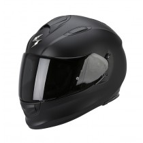 Scorpion EXO-510 Air Helm Matte Black