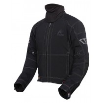 RUKKA Flexius Jacket Black
