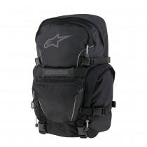 Alpinestars Force Back Pack / Rugzak