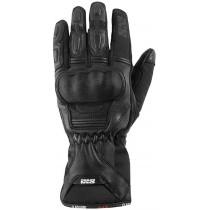 IXS Glasgow Handschoenen Zwart (Dames)