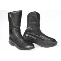 Alpinestars Gran Torino GoreTex Boot / Laars