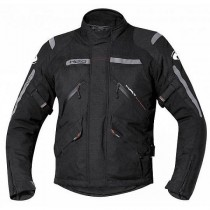 HELD Black 8 Motorjas Zwart
