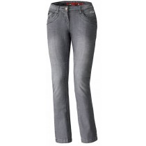 HELD Crane Stretch Motorjeans (Dames)