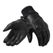 REV'IT! Boxxer 2 H2O Handschoenen Zwart