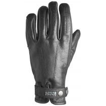 IXS Tapio 2 Motorhandschoen Zwart
