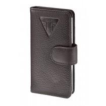 TRIUMPH Leather Iphone 6 Holder
