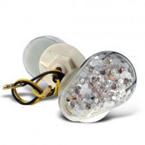 LED kuipknipperlichten GSX-R 00-03