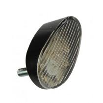 LED kuipknipperlichten GSXR600/750/1000