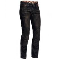 Lindstrands Blaze Jeans Zwart
