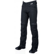 Evolution LP 1.71 Men Zwart boot cut