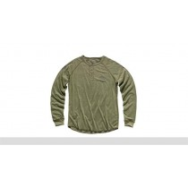 TRIUMPH Luc Long Sleeve Top Shirt