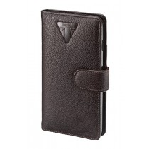 TRIUMPH Leather Iphone 6+ Holder