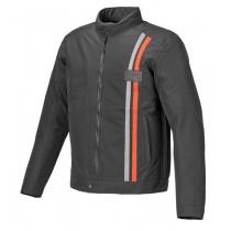 TRIUMPH Fosse Jacket