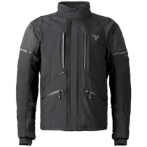TRIUMPH Cranbourne Jacket