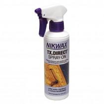 Nikwax TX Direct Spray In
