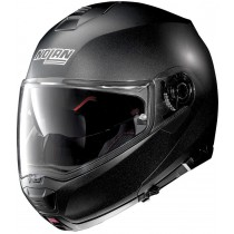 NOLAN N90.2 Motorhelm Special 009 Black Graphite