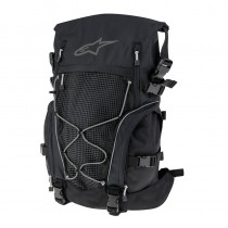 Alpinestars Orbit Back Pack / Rugzak