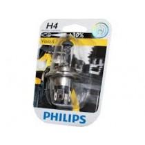 Philips H4 Moto Vision