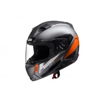 KTM Apex Motorhelm