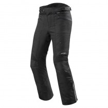 REV'IT! Neptune 2 Gore-Tex Motorbroek Zwart