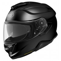 SHOEI GT-Air II Motorhelm Mat Zwart