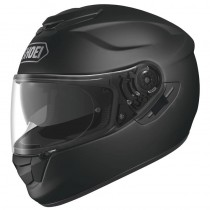 SHOEI GT-Air Helm Mat Zwart