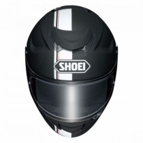 SHOEI GT-Air Helm Wanderer 2 TC-5