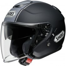 SHOEI J-Cruise Helm Corso TC-10
