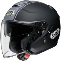 SHOEI J-Cruise Helm Corso TC-10