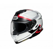 SHOEI GT-AIR II Motorhelm Affair TC-6