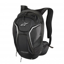 Alpinestars Tech Aero Back Pack / Rugzak