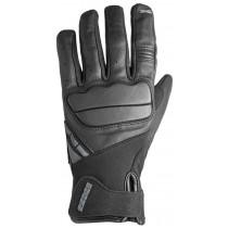 IXS Teramo Handschoen Zwart