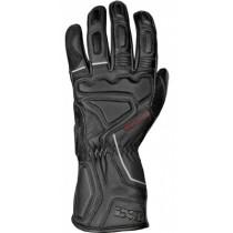 IXS Tiga Handschoen Zwart