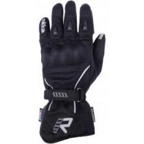 RUKKA Virium handschoenen