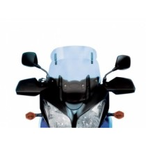 Windscherm voor Suzuki Vstrom 650