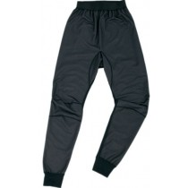 Evolution Windst. Underwear pants Men
