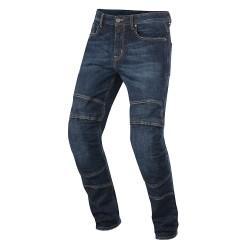 Alpinestars Crank Denim Pants Grease / Jeans / Broek