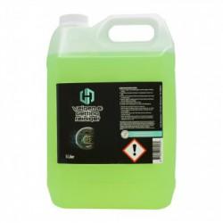 HANDIG SCHOONMAKEN Velgen Reiniger 5 Liter