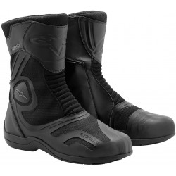 Alpinestars Air Plus Gore-Tex
