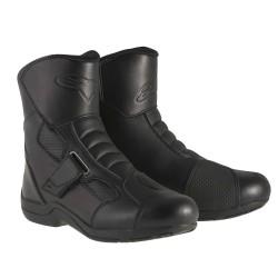 Alpinestars Ridge WP boots