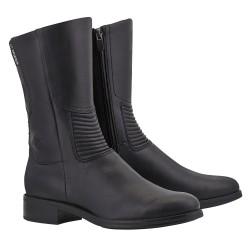Alpinestars Vika Waterproof Boot / Laars (Dames)