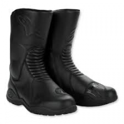 Alpinestars Web Gore-Tex  Boot/ Laars (oud model)