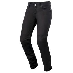 Alpinestars Daisy Women's Denim Pants Black / Jeans / Broek (Dames)